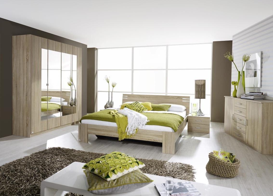 Ikea Chambre A Coucher 2014