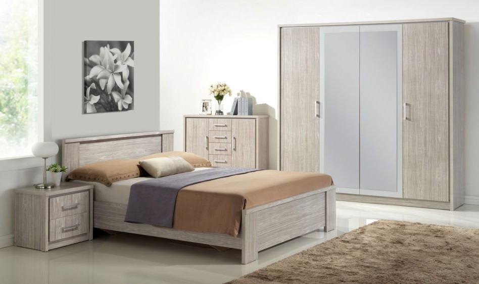 Ikea Chambre A Coucher 2015