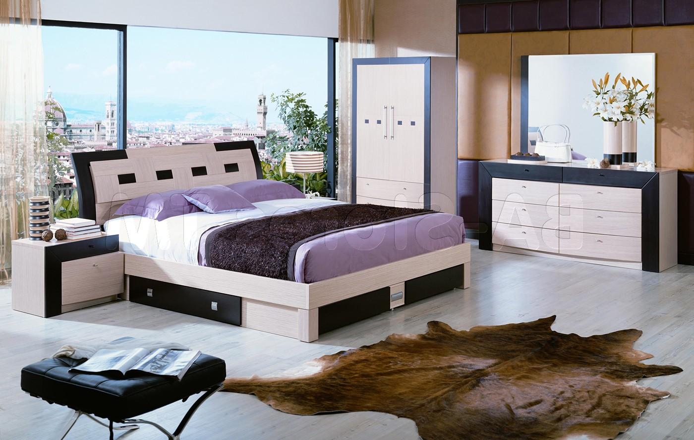 Ikea chambre a coucher ado chambre id es de d coration - Chambre a coucher ikea ...