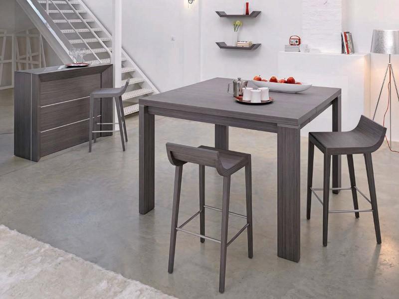 Ikea Cuisine Chaises Table