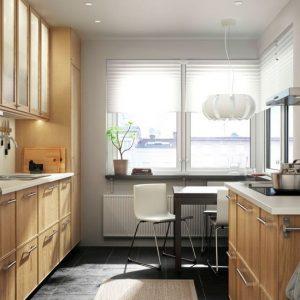 Ikea Plans Cuisine Sauvegardés