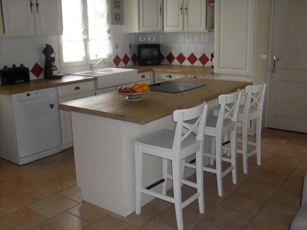 Ikea.fr Chaises Cuisine