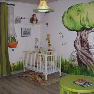 Applique Chambre Bébé Leroy Merlin - Chambre : Idées de Décoration ...