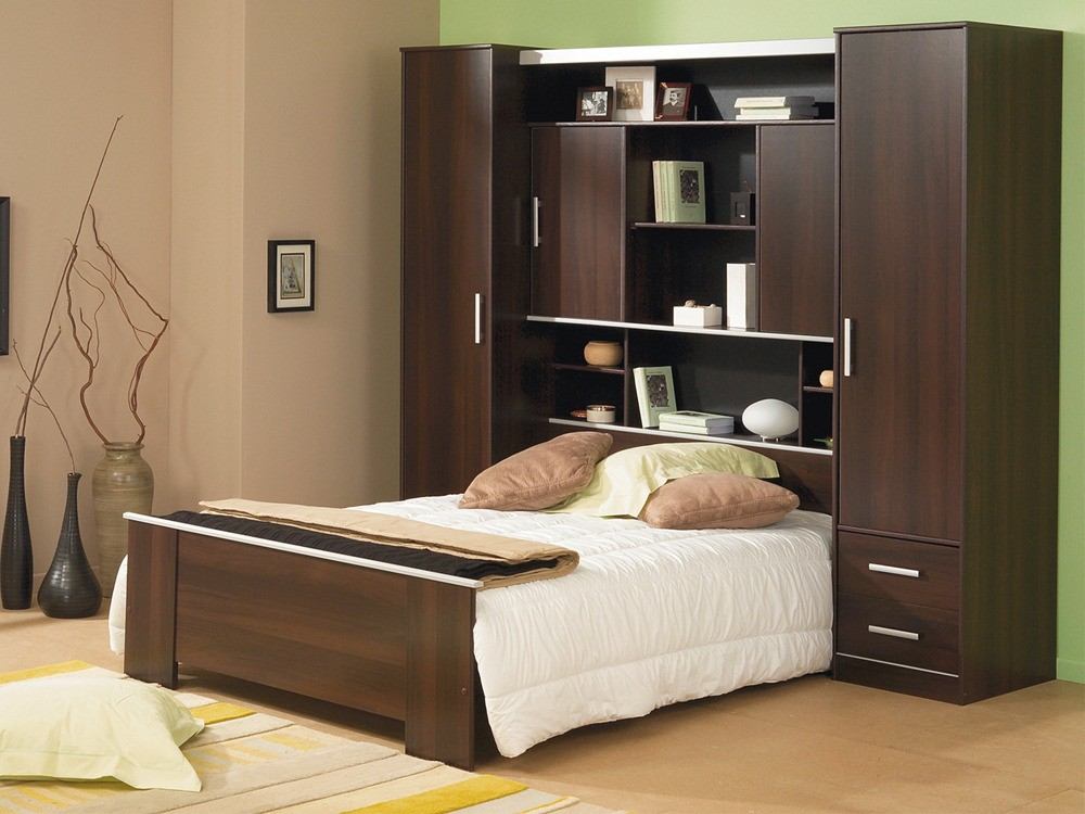 lit pont chambre adulte chambre id es de d coration de. Black Bedroom Furniture Sets. Home Design Ideas