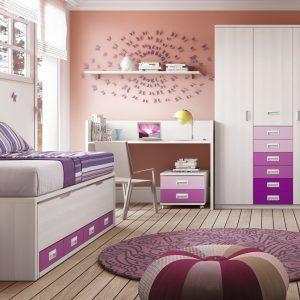 armoire pour chambre garcon chambre id es de. Black Bedroom Furniture Sets. Home Design Ideas
