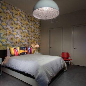 luminaire chambre a coucher design chambre id es de d coration de maison ggbmme8bxw. Black Bedroom Furniture Sets. Home Design Ideas