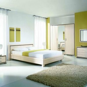 meuble chambre ado fly chambre id es de d coration de. Black Bedroom Furniture Sets. Home Design Ideas