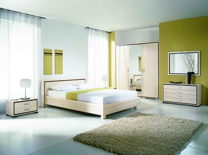 meuble bas chambre ado chambre id es de d coration de. Black Bedroom Furniture Sets. Home Design Ideas