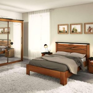 meuble ikea chambre adulte chambre id es de d coration de maison pklq6wmdra. Black Bedroom Furniture Sets. Home Design Ideas