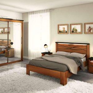 meuble ikea chambre adulte chambre id es de d coration