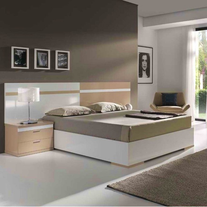 meuble bas chambre design chambre id es de d coration. Black Bedroom Furniture Sets. Home Design Ideas
