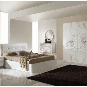 Meuble Blanc Chambre Ikea