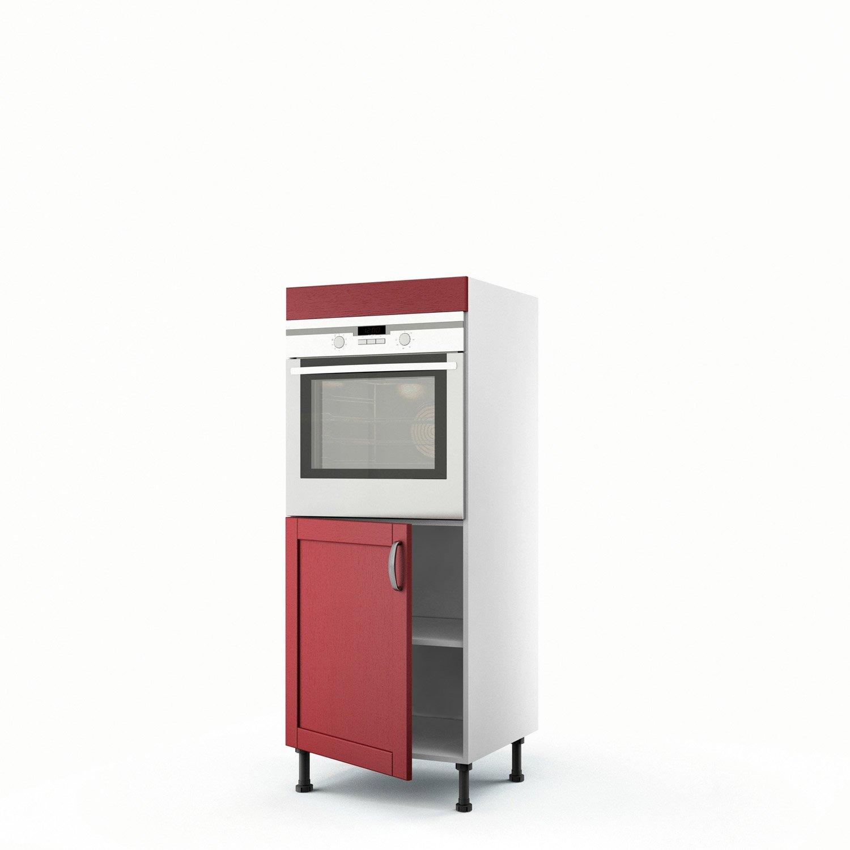 Meuble Colonne Cuisine Leroy Merlin meuble colonne cuisine conforama - cuisine : idées de