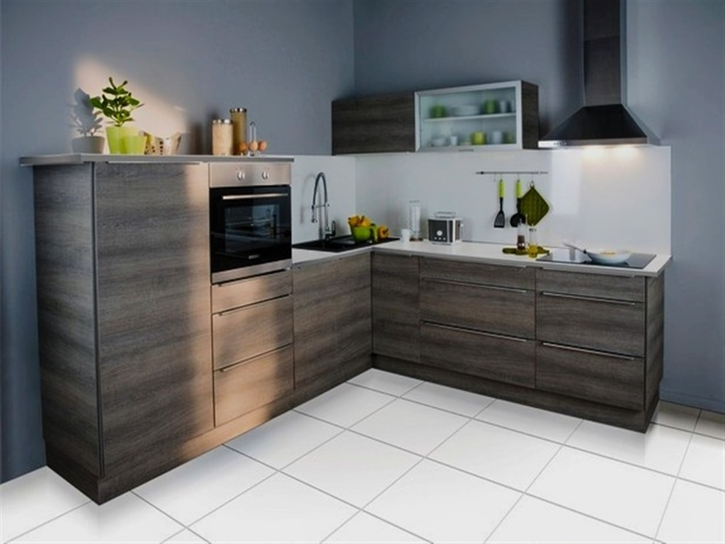 meuble cuisine brico depot avis cuisine id es de. Black Bedroom Furniture Sets. Home Design Ideas