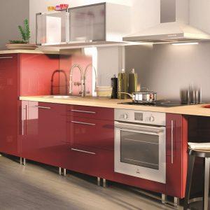 ikea rennes chaises de cuisine cuisine id es de d coration de maison xadnwzdblg. Black Bedroom Furniture Sets. Home Design Ideas