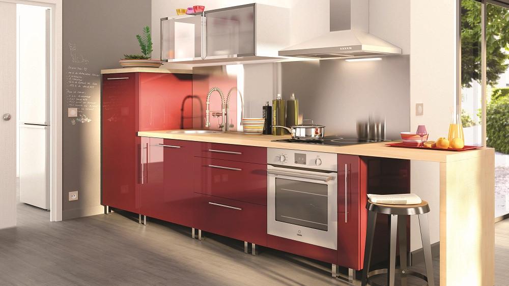 Meuble cuisine brico depot rennes cuisine id es de - Brico depot meuble de cuisine ...