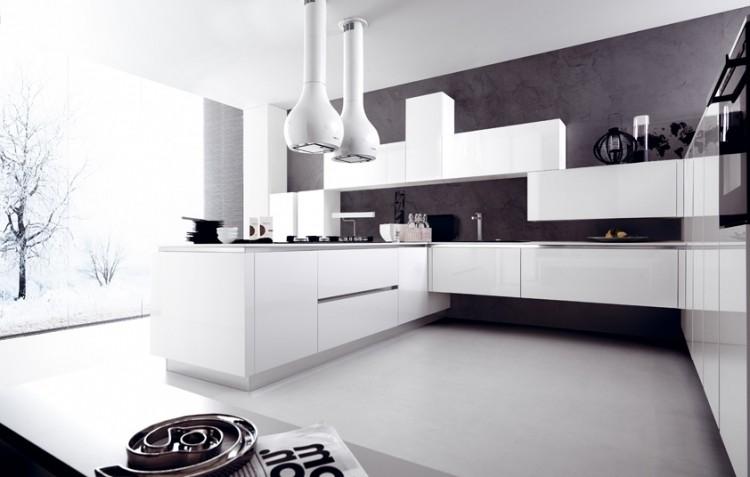 Meuble cuisine italienne france cuisine id es de - Cuisine francaise meuble ...