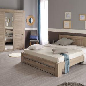 Meuble de chambre coucher kijiji chambre id es de d coration de maison rjnylypban - Meuble chambre a coucher a vendre ...