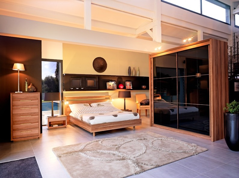 Kijiji meuble chambre a coucher design de maison for Decoration maison kijiji