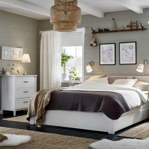 Meuble armoire chambre ikea armoire id es de - Meuble de chambre ikea ...