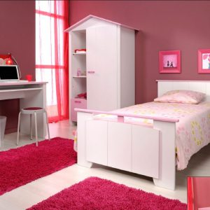 Meuble pour chambre petite fille armoire id es de d coration de maison 8 - Meuble petite chambre ...