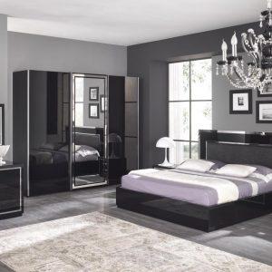 Armoire rangement chambre conforama armoire id es de for Conforama meuble de rangement
