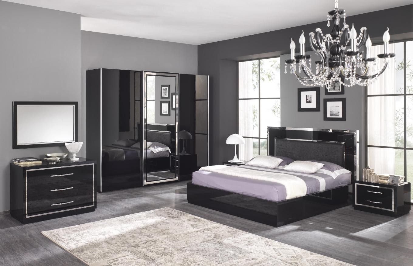 meuble de rangement chambre conforama chambre id es de. Black Bedroom Furniture Sets. Home Design Ideas