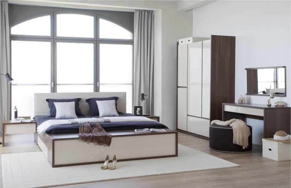 Meuble De Rangement Chambre Design