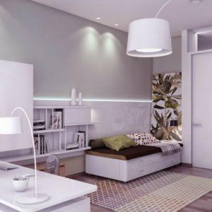 Deco Chambre Meuble Wenge Chambre Idees De Decoration De Maison