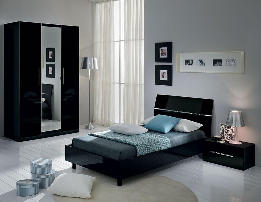meuble design chambre ado chambre id es de d coration de maison v9lpr17bo3. Black Bedroom Furniture Sets. Home Design Ideas