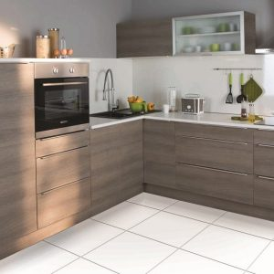 carrelage plan de travail cuisine brico depot carrelage id es de d coration de maison. Black Bedroom Furniture Sets. Home Design Ideas