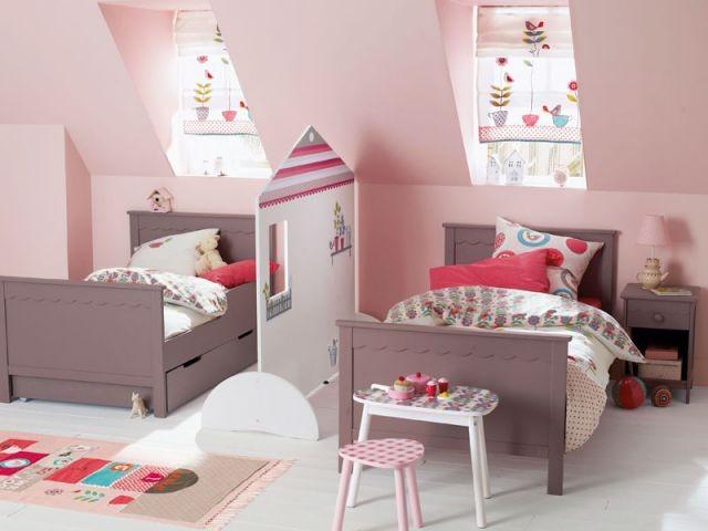Meuble Pour Chambre De Petite Fille