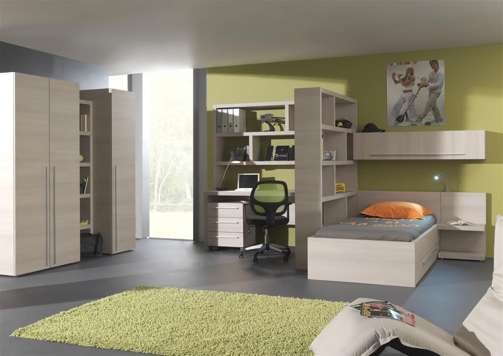 Meuble Pour Chambre Design