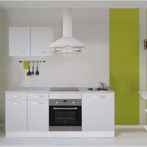 meuble sous evier salle de bain leroy merlin salle de. Black Bedroom Furniture Sets. Home Design Ideas