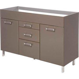 Soldes meubles salle de bain ikea salle de bain id es for Soldes meubles chambre