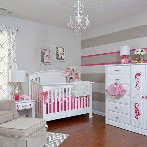 Ikea rangement chambre ado chambre id es de d coration for Rangement chambre ikea