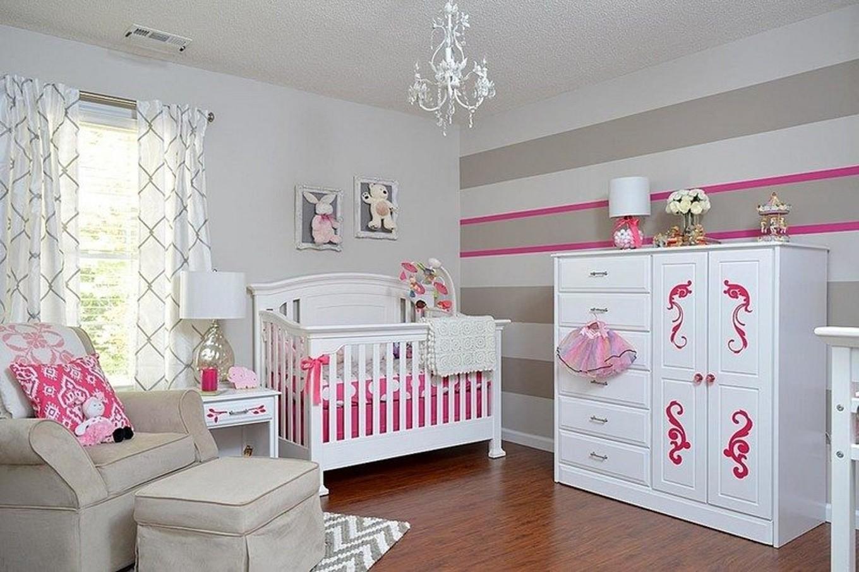 meubles de rangement chambre ikea chambre id es de d coration de maison gkd04z2dw6. Black Bedroom Furniture Sets. Home Design Ideas