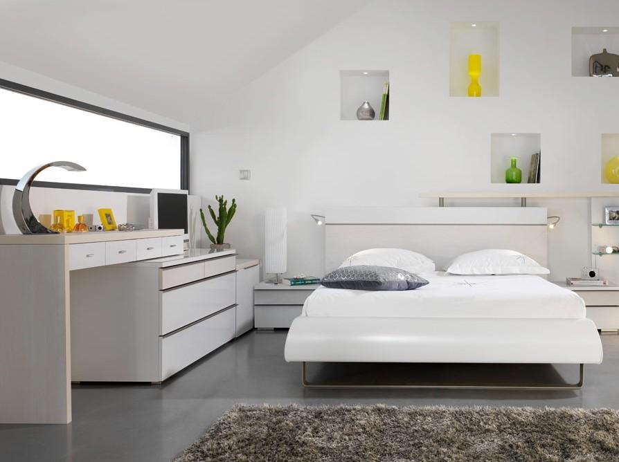 meubles rangement chambre but chambre id es de d coration de maison p7nle63lx1. Black Bedroom Furniture Sets. Home Design Ideas