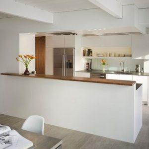 modele cuisine ouverte salle manger - cuisine : idées de ... - Modele De Cuisine Ouverte Sur Salle A Manger