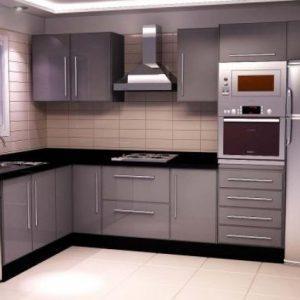 Modele de salle de bain marocaine salle de bain id es for Modele de cuisine moderne