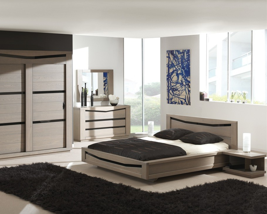 modeles chambres a coucher adultes chambre id es de d coration de maison eybjjq0bo7. Black Bedroom Furniture Sets. Home Design Ideas