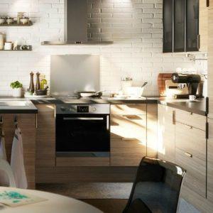 Modeles De Cuisine Ikea