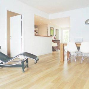 parquet flottant stratifi pour salle de bain salle de bain id es de d coration de maison. Black Bedroom Furniture Sets. Home Design Ideas