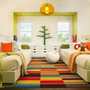 peinture murale chambre adulte chambre id es de d coration de maison gynebevlvm. Black Bedroom Furniture Sets. Home Design Ideas