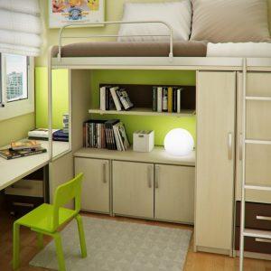 Id es am nagement petit bureau bureau id es de for Petit bureau chambre