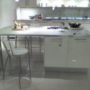 Plans De Travail Cuisine Ikea