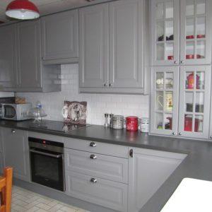 Plans Travail Cuisine Ikea