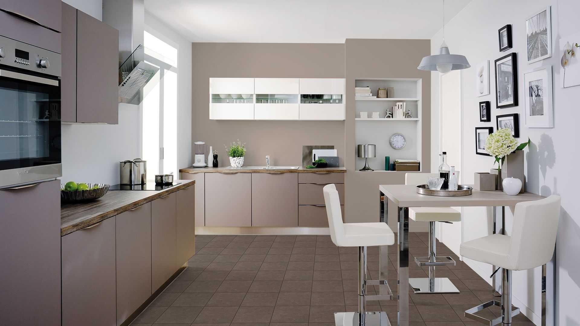Poign e meuble cuisine castorama cuisine id es de for Meuble cuisine castorama