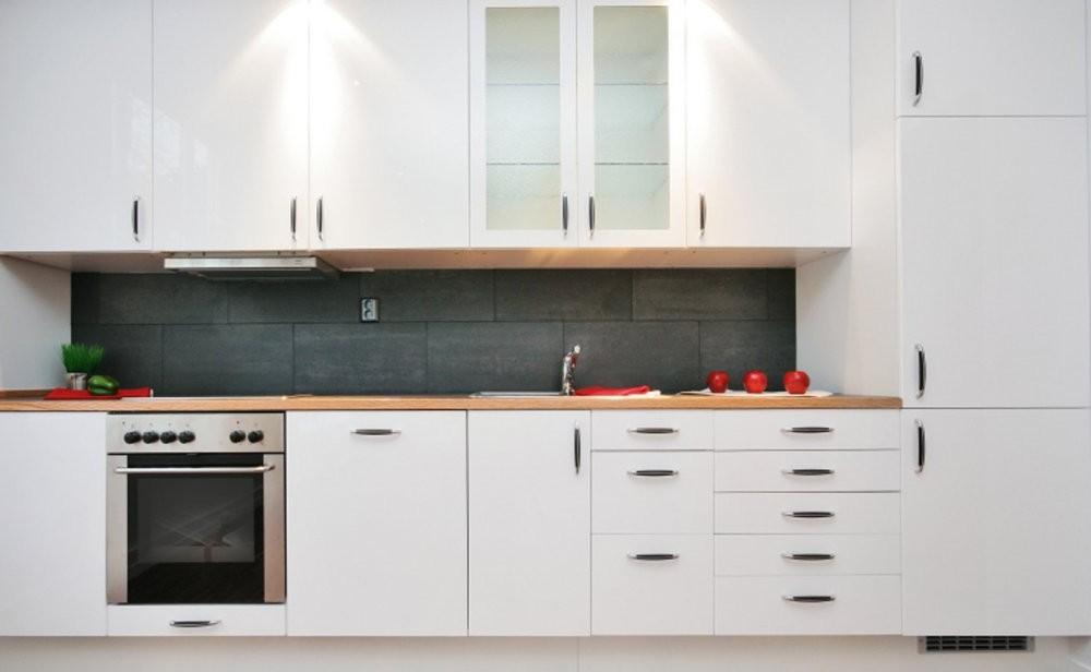 Poignée Meuble Cuisine Ikea