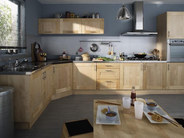 poign e meuble cuisine leroy merlin cuisine id es de. Black Bedroom Furniture Sets. Home Design Ideas